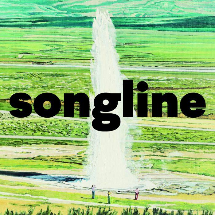 songline.jpg