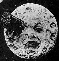 200px-Le_Voyage_dans_la_lune.jpg