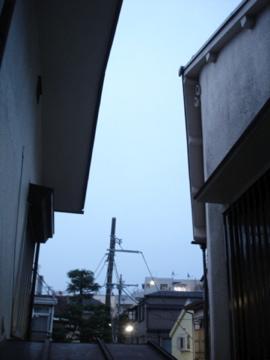 DSC09876.jpg