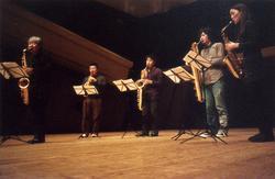 saxophonettes.jpg
